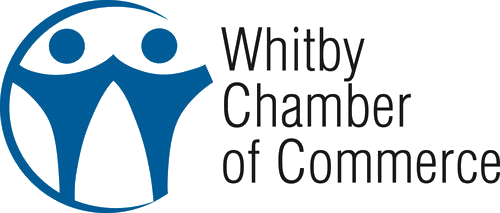 Whitby Chamber of Commerce logo