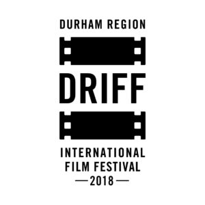 DRIFF - Opening Night Screening @ Whitby Courthouse Theatre