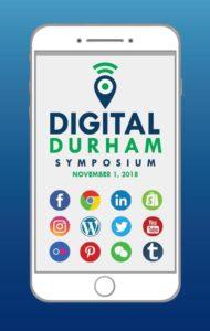Digital Durham @ Centennial Building